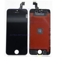 Дисплей iPhone 5C в сборе с тачскрином (Аналог)