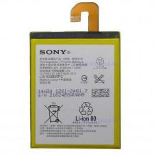 АКБ Sony Xperia Z3, Dual, D6603, D6633