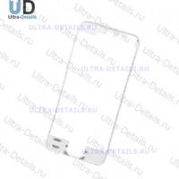 Рамка дисплея iPhone 5 (белый)