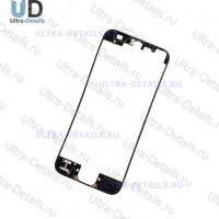 Рамка дисплея iPhone 5 (черный)