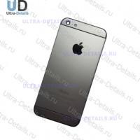 Корпус iPhone 5 под iPhone 6 space gray