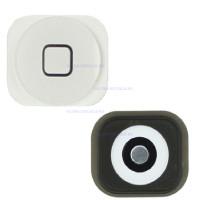 Кнопка Home iPhone5 (белый)