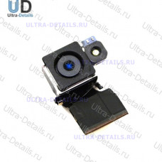 Основная камера iPhone 4S