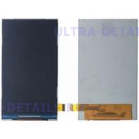 Дисплей Alcatel OT-5036D/OT-5036X/OT-5038D (Pop C5/Pop D5)