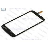 Тачскрин Huawei Ascend G610 черный