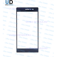 Тачскрин Huawei Ascend P7 черный