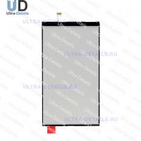 Подсветка iPhone 6 Plus дисплея