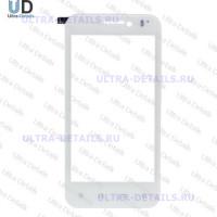 Тачскрин Huawei Honor U8860 белый