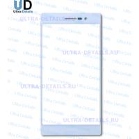 Тачскрин Huawei Ascend P7 белый