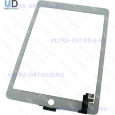 Тачскрин iPad Air 2 (белый)