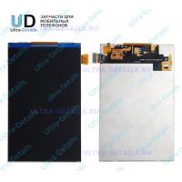 Дисплей Samsung G355H (Core 2)