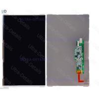Дисплей Lenovo A3000
