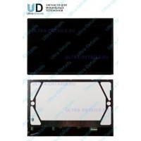 Дисплей Samsung P3100/P1000/P6200/P3110/T210/T211/Lenovo A3000/Huawei Mediapad 7/7 Lite