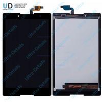 Дисплей Lenovo Tab 2 A8-50