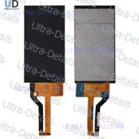Дисплей HTC Desire 626G Dual в сборе с тачскрином (черный)