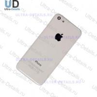 Корпус iPhone 5C (белый)