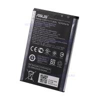Аккумулятор Asus C11P1501 (ZE550KL/ZE601KL/Zenfone 2 Lazer/ZD551KL/ZenFone Selfie) тех. упак.