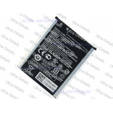 Аккумулятор Asus C11P1428 ( ZE500KG/ZE500KL/ZenFone 2 Laser ) тех. упак.