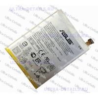 Аккумулятор Asus C11P1423 (ZE500CL/ZenFone 2) тех. упак.