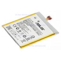 Аккумулятор Asus C11P1324 (A500KL/A501CG/Zenfone 5) тех. упак.