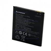 Аккумулятор Lenovo BL242 (A6000/A6010/A2020) тех. упак.