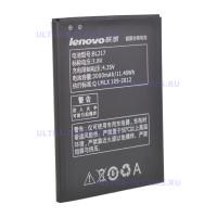 Аккумулятор Lenovo BL217 (S930) тех. упак.