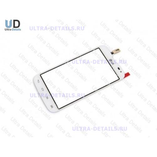 Тачскрин LG D325 (L70) (белый)