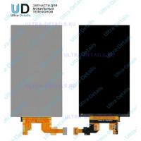 Дисплей LG D410 (L90)