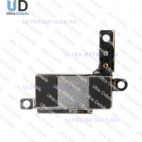 Вибромотор iPhone 6 Plus