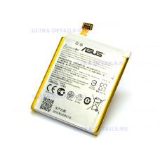 Аккумулятор Asus C11P1424 ( ZE550ML/ZE551ML/ZenFone 2 ) тех. упак.