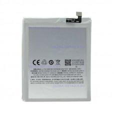 Аккумулятор Meizu BT61 (M3 Note/M681H) тех. упак.