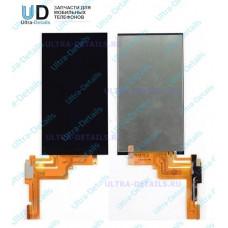 Дисплей HTC One/M9 в сборе с тачскрином (черный)