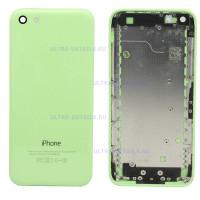 Корпус iPhone 5C (зеленый)