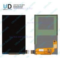 Дисплей Samsung i8262 (Core)