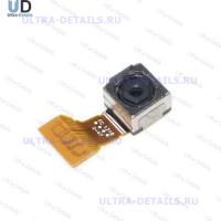 Камера основная Sony Z