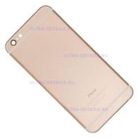 Корпус iPhone 6 Plus (золотой)