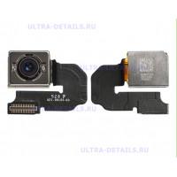 Основная камера iPhone 6S Plus