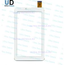 Тач H1275 V106pg белый