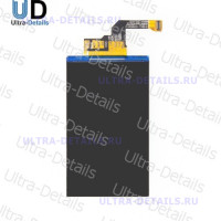 Дисплей LG E450/E455/D221 (L5 ll/L5 ll Dual/L50)
