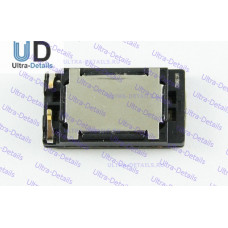 Звонок (buzzer) HTC One M7