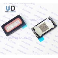 Звонок (buzzer) HTC One Mini