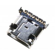 Системный разъем LG G2 Mini