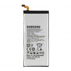 Акб Samsung A500F(EB-BA500ABE)