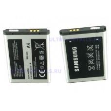 Акб Samsung C5212 (AB553446bU)
