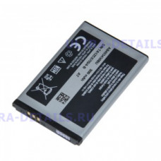 Акб Samsung D610/D618/E590/E598/E790(AB403450BU)