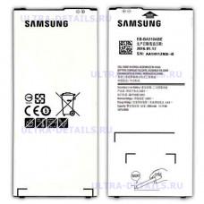 Акб Samsung A510F(EB-BA510ABE)