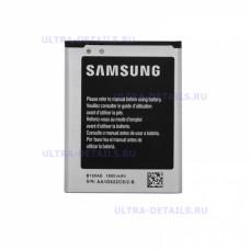Акб Samsung i8262/G350E (B150AE)