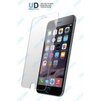 Защитное стекло для iPhone 6/6S/7/8