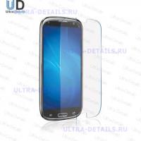 Защитное стекло Samsung i9300 (S3)