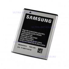 Акб Samsung i8150/i8350/S5690/8600(EB484659VU)